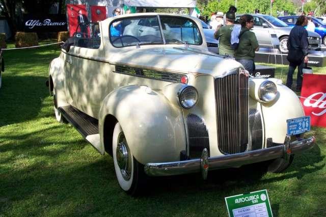 Venta de manuales autos antiguos & clasicos