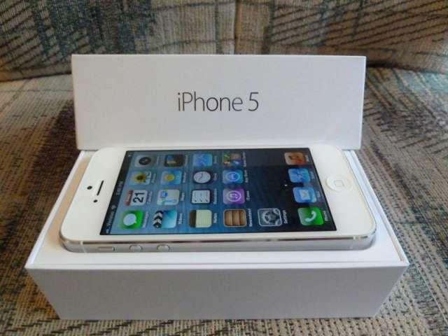 Venta original:apple iphone(5 & 4s),apple ipad ,samsung galaxy sii/siii/siv/note 2, blackberry z10 ,nokia n9,sony xperia t,playstation 3.