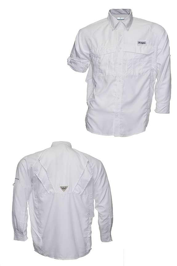 CAMISAS Camisas Columbia L134zBKo9 - miles.lourdesalfageme.es 644f0e0167c