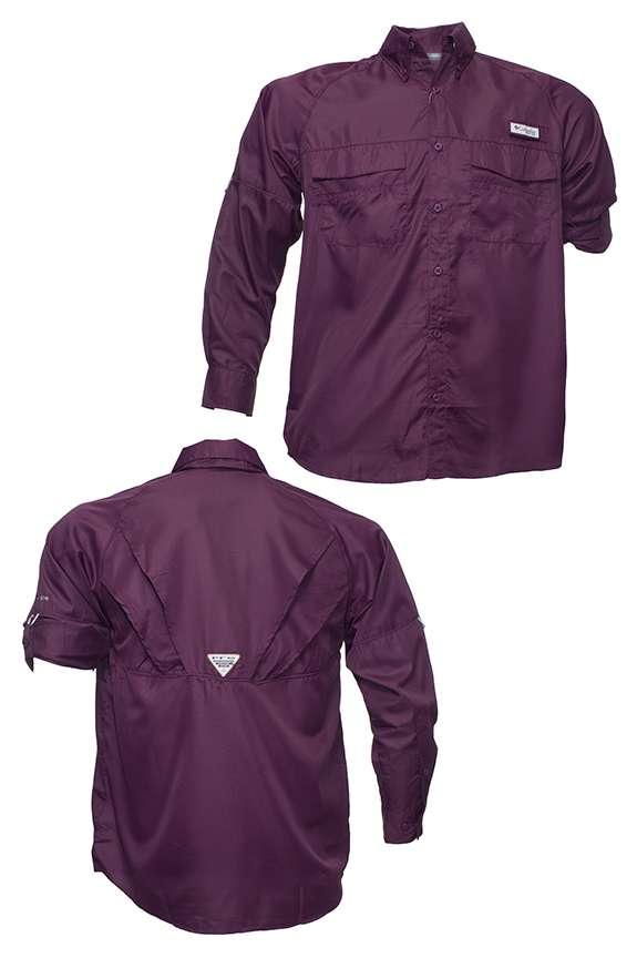 Al mayor camisas columbia modelo aleta de tiburon en Chiriqui Grande ... 41801794d0a