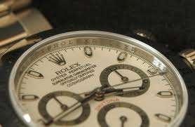 d8b5b96d68d Compro relojes usados antiguos y modernos en Bella Vista - Otros ...