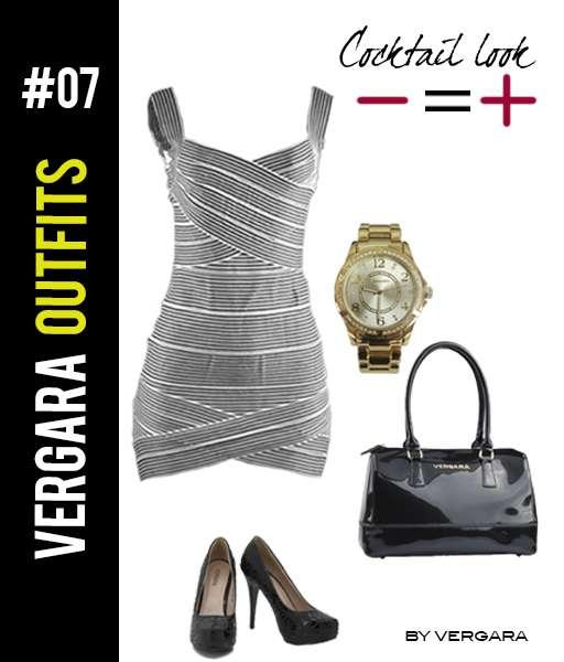 Fotos de Vergara,  excelente oportunidad de negocio 3