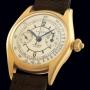 compro relojes antiguos y modernos
