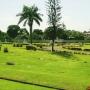 Lote en el Jardin de Paz