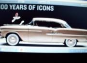 +imagen automotriz * venta de fotogrfias carros antiguos,clasicos y sport ****