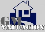 Valuación Inmobiliaria en Mexico D.F