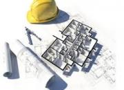 FOX construcciones y mantenimiento