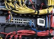 Servicio de soporte para companias en Panama - CCTV, REDES, Telefono