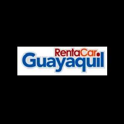 Renta de vans guayaquil renta de vehiculos