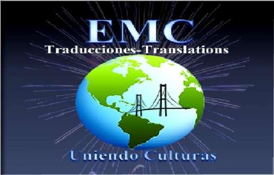 Traductor certificado en panama