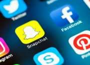 Se Requieren Cuentas De Facebook Business Manager - Gran Compensación